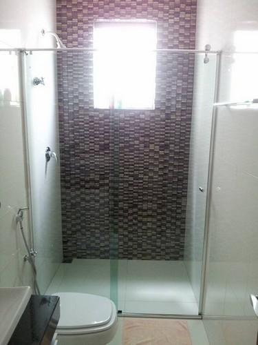 blindex banheiro