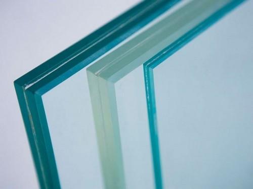 vidro térmico